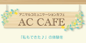 AC CAFE